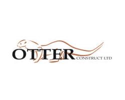 otter plumbers