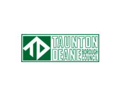taunton dean plumbers