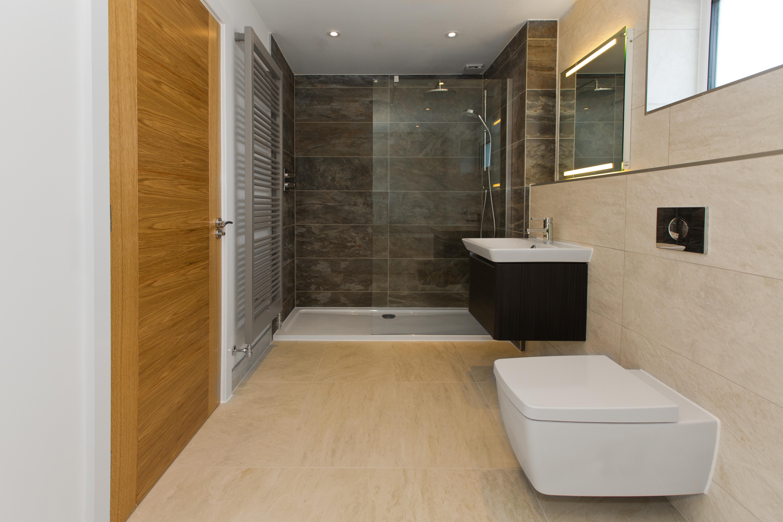 tile bathroom zen cute small home designer gallery inspiration wa photos interior design also enticing ideas docorate re room swish bathrooms style source living