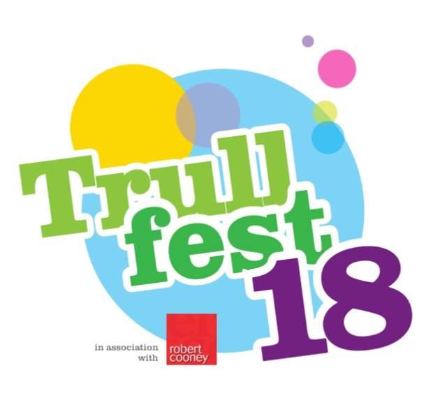 Trull Fest 2018 – Taunton Somerset